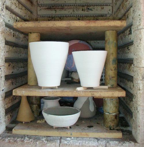 saumweber keramik brennservice f r keramik ton. Black Bedroom Furniture Sets. Home Design Ideas